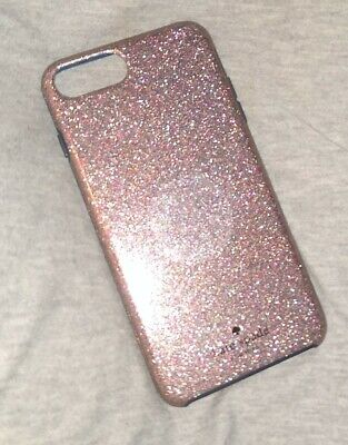 kate spade cell phone case iPhone 8 Plus (designed For Female)