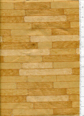avlyn ~ QUARTER SAWN HEART PINE PEGGED FLOOR ~ FABRIC wood boards planks, used for sale  Centerville