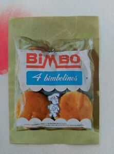 CROMO-DEL-ALBUM-BIMBO-NUESTRO-MUNDO-3