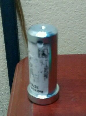 184630m1 Massey Ferguson Drawbar Pin Free Shipping