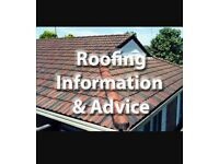 *NO DEPOSIT ROOFING* Green Line Roofing 24hr call out.