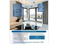 Free brochure CCTV and Alarms