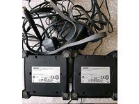 Bose AL8 Wireless Audio Link