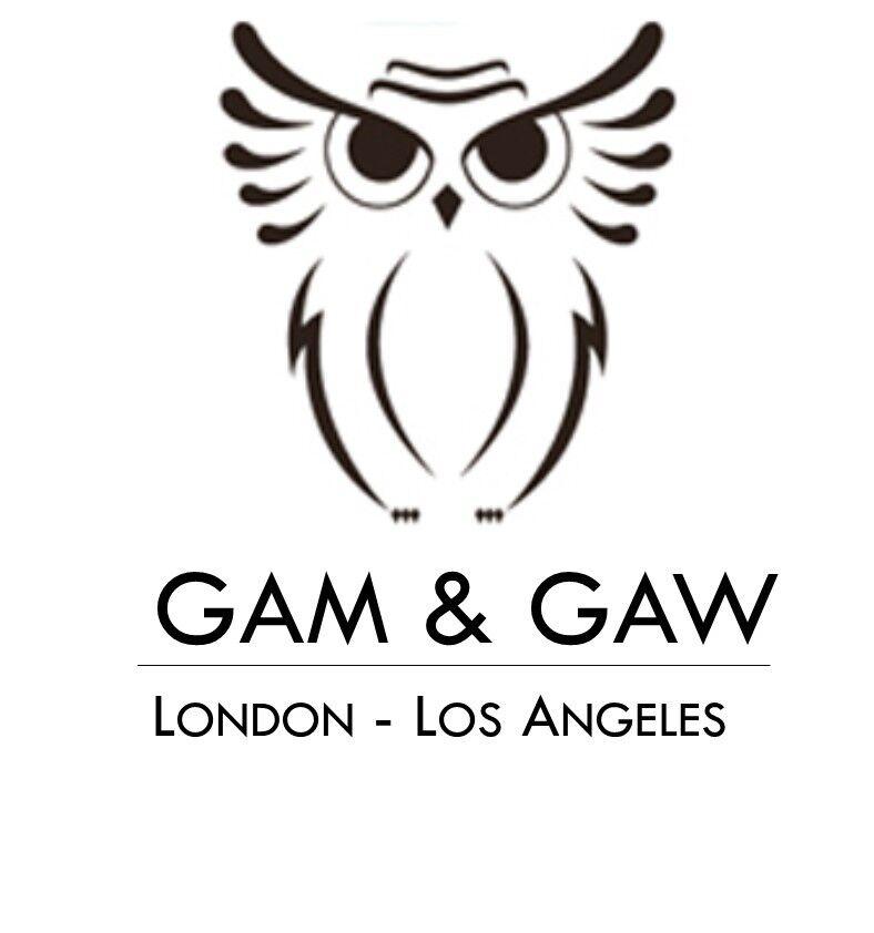 gamandgawclothing