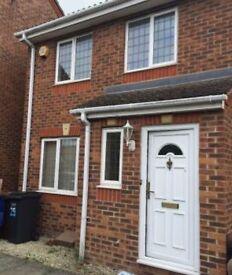 3 bedroom Grays £1450- RM17 4NZ