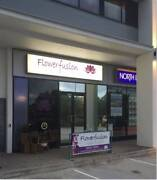Shop For LEASE North Lakes Pine Rivers Area Preview