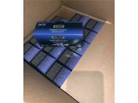/Premya/Smartwhip - BOXES/WHOLESALE/CRATES/CASES/Cylinder/BROWN BOXES (Cream chargers)