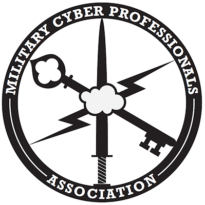 Military Cyber Professionals Association