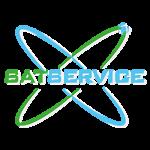 SatService.co.uk