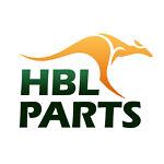 HBL-Parts