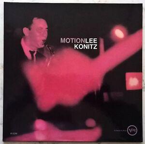 LEE-KONITZ-MOTION-LP-180g-SPEAKERS-CORNER