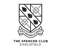 Bar Staff Required - Part Time - The Spencer Sports Club