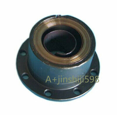Clock Return Spring at 25mm Wide for Import Bridgeport Type Mill Heavy Duty