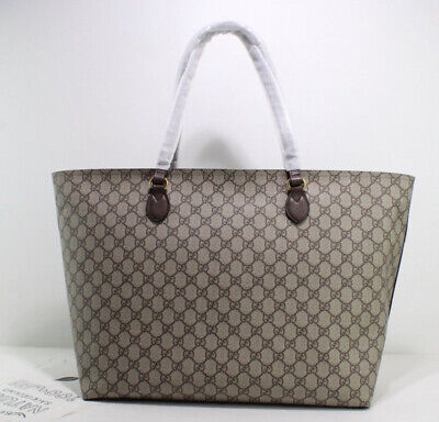 gucci ophidia bag Large