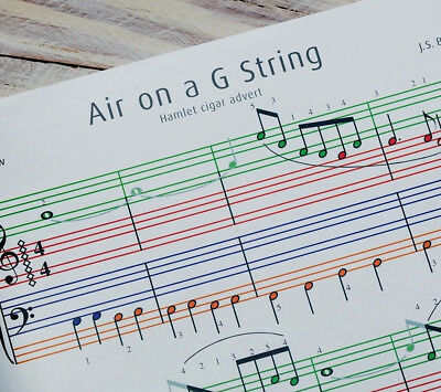 Adult Beginners Piano Music Book Learn Play Piano Keyboard in 1 hr  GUARANTEED
