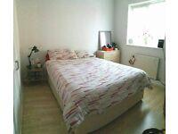 Short let - June 14-30 - Double room Stepney Green