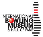 bowlingmuseumstore