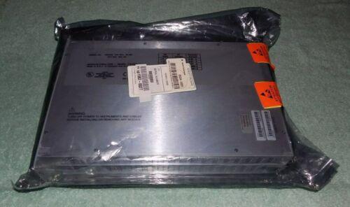 New Hp Agilent E6234A VXI Pentium PC Controller Module 166 MHz 32MB  Win NT
