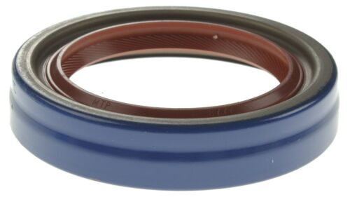 1 Pack MAHLE Original 48383 Engine Timing Cover Seal