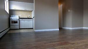 Welcome to Plaza Manor 11841 - 105 Street NW Edmonton Edmonton Area image 11