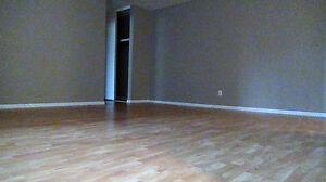 Welcome to Dorset Arms 11708 - 124 Street NW, Edmonton, AB Edmonton Edmonton Area image 8