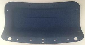 Holden-Commodore-VE-Omega-boot-lid-CARPET-MAT-Calais-Berlina-SS-SV6-MELB-ONLY