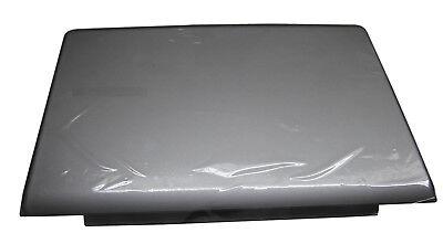 Display Deckel LCD Cover für Samsung NP530U3C NP535U3C