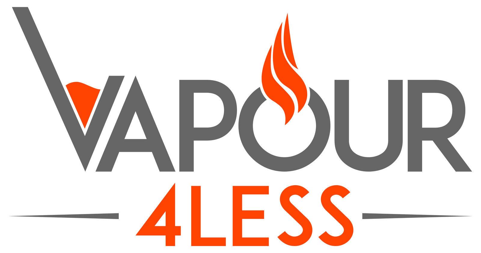 Vapour4Less