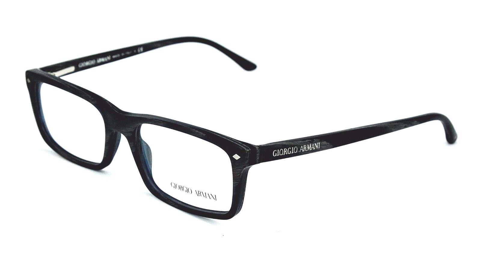 Giorgio Armani Brille /Fassung /Glasses AR7036 5301 53[]17 140 // 191 (32)