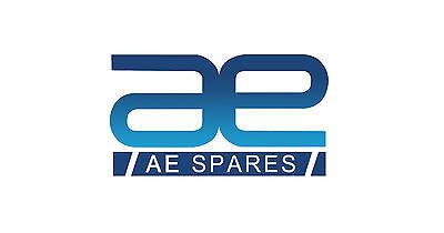 SPARES2U