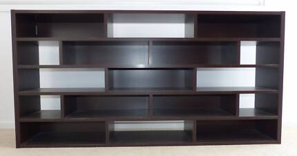 IKEA Book Shelf In As New Condition