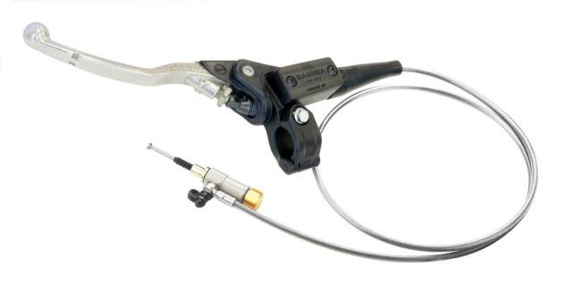 CR250R CR500R 1985-2007 MAGURA HYDRAULIC CLUTCH KIT GEN 2 II 167 MODEL 2100019