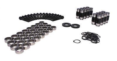 Series Comp Cams (Comp Cams 13702-KIT GM LS Series Retrofit Trunnion Kit  )