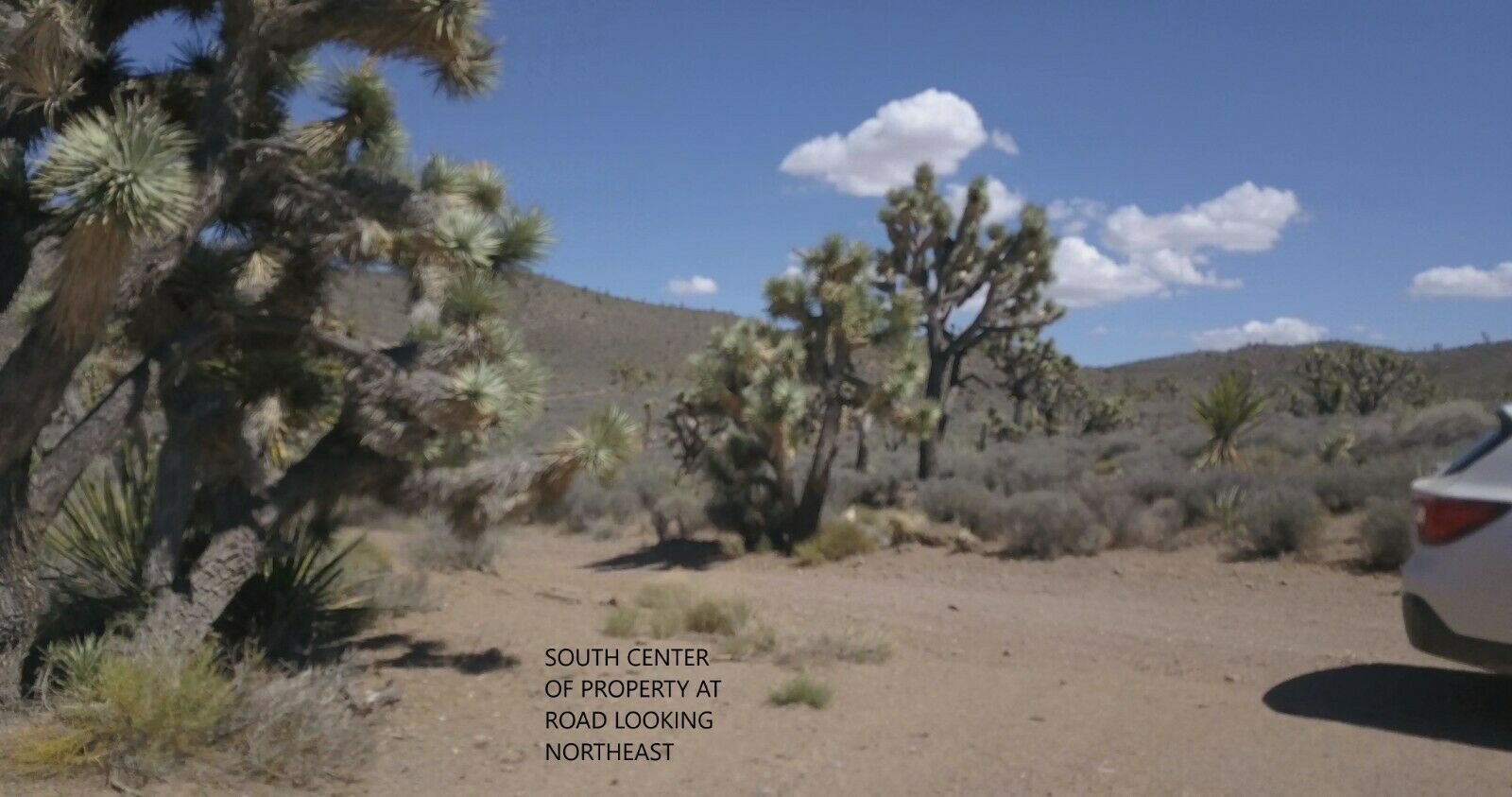 40 Acre Ranch In Mohave County, AZ Grand Canyon Area - Cash  - $14,500.00