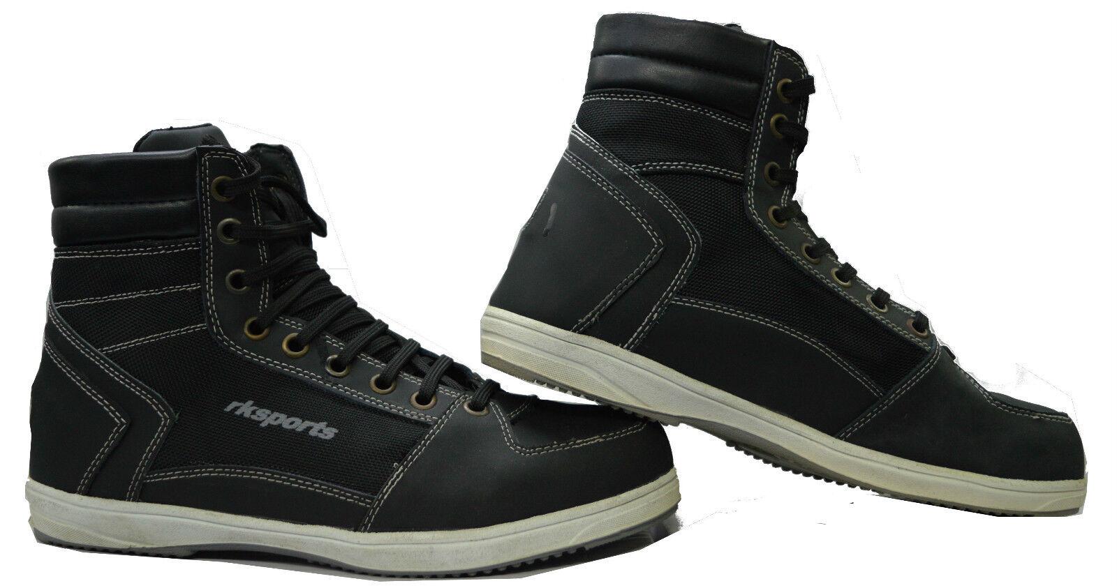 Alpinestars Schuhe Herren Vergleich Test +++ Alpinestars