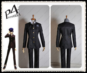 Persona-4-Yasogami-High-Boys-Uniform-Cosplay-Costume