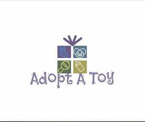 Adopt A Toy - Charitable Organisation Adelaide CBD Adelaide City Preview