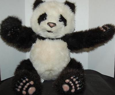 8d2e45034b Peluche Gigante Panda usato | vedi tutte i 56 prezzi!