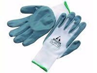 Bellota 75101-9/L-Comfort garden glove