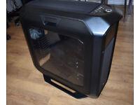 Corsair Graphite 780T Full-Tower PC Case