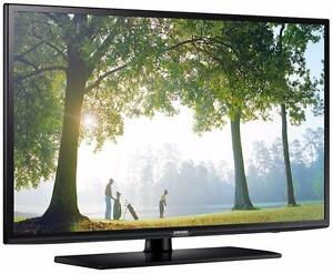 "SAMSUNG 65"" LED SMART TV *NEW IN BOX*"