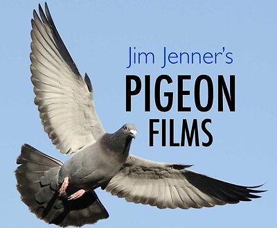 Jim Jenner's PACCOM Films