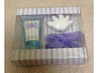 NEW 2 X Just Lavender Gift Set