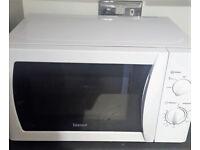 Microwave Igenix 20L 800W