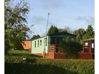 Static Caravan 2 Bedroom ABI Sunningdale 2013 - Appleby near lakes and yorkshire dales