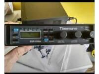 Timewave DSP 599 zx