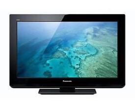 Panasonic Viera 24inch TV