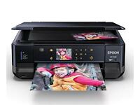 Pre - Owned EPSON XP 610 All in One