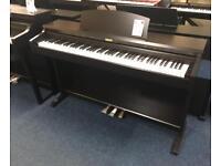 Kawai KDP-90 Digital Piano | Display Model | Great Condition | Gauranteed