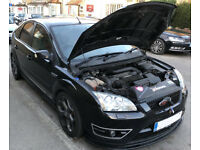 Ford Focus ST-2 2006